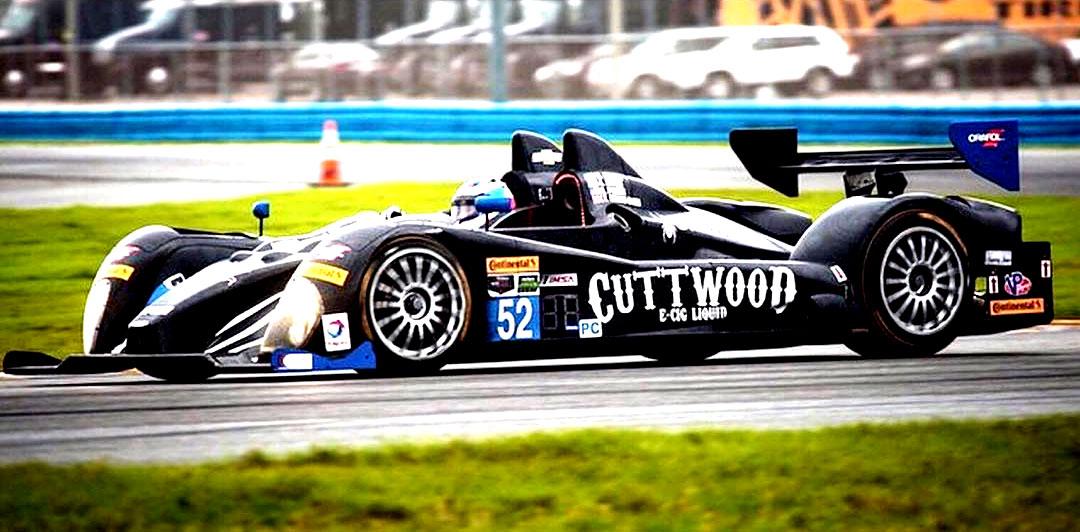 Cuttwood E-Liquids!!