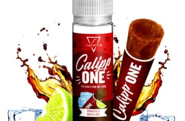 CalippONE by Suprem-e!!
