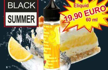 BigMouth Lemon Lush Pie