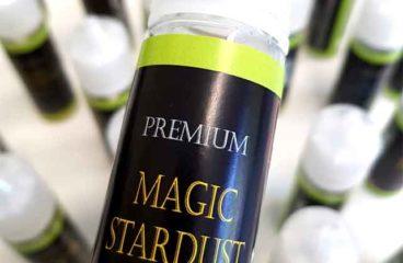 Magic Stardust by Eliquidia!!