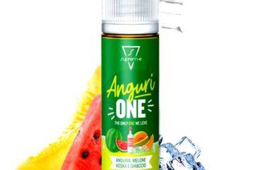 Angurione by Suprem-e!!